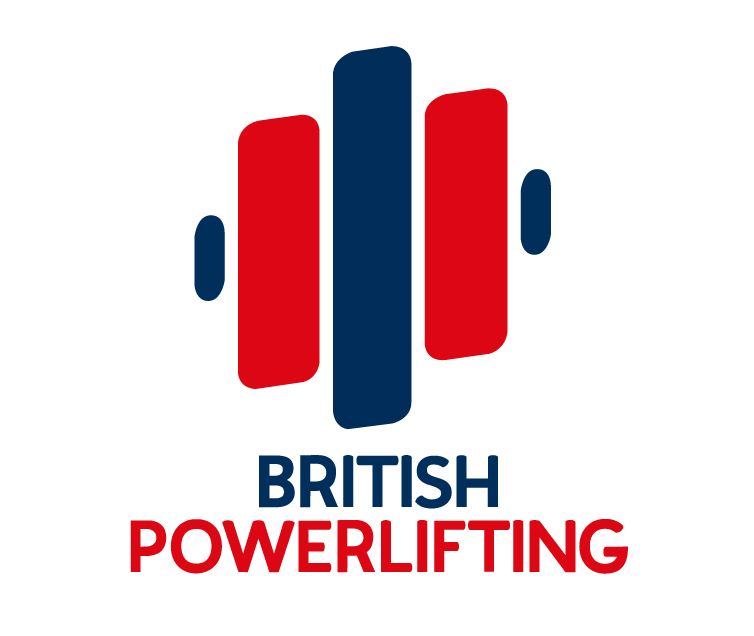 British Powerlifting